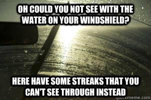 wiper meme 2.jpg